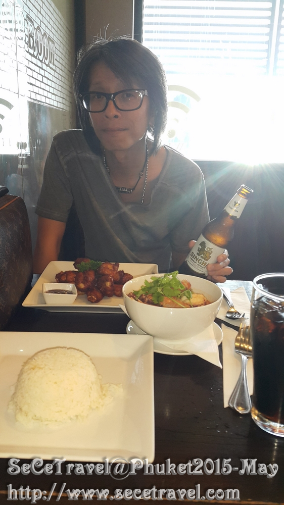 SeCeTravel-Phuket-20150514-123