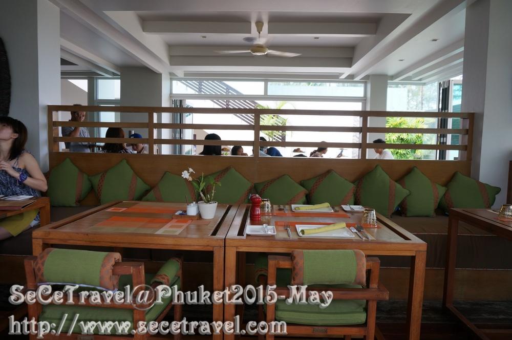 SeCeTravel-Phuket-20150514-18