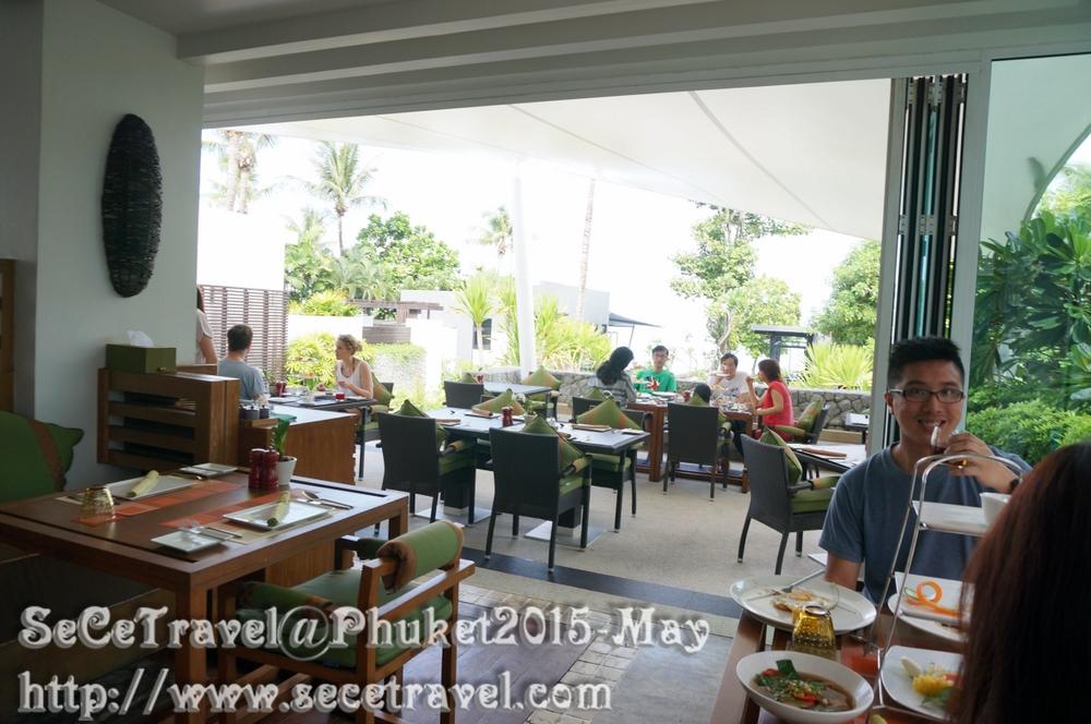 SeCeTravel-Phuket-20150514-19
