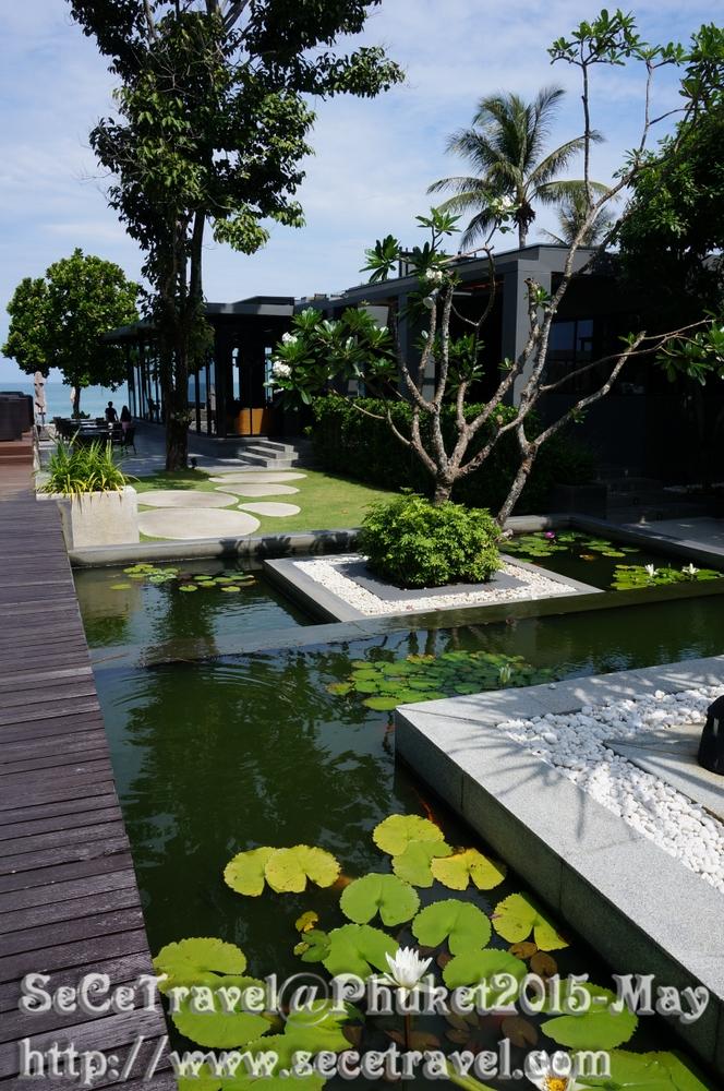 SeCeTravel-Phuket-20150514-22