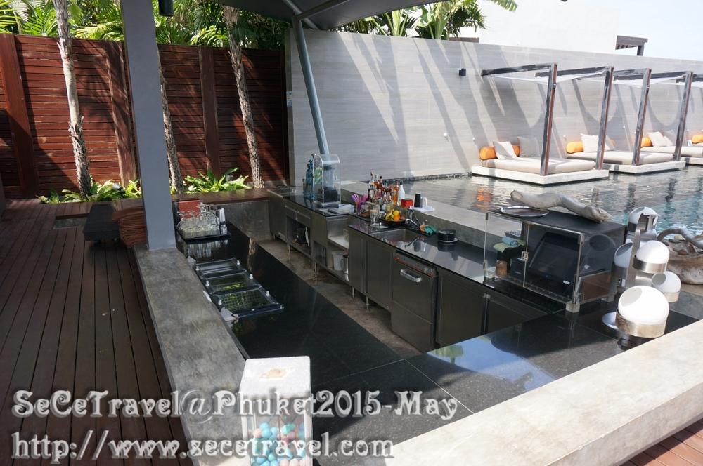 SeCeTravel-Phuket-20150514-27