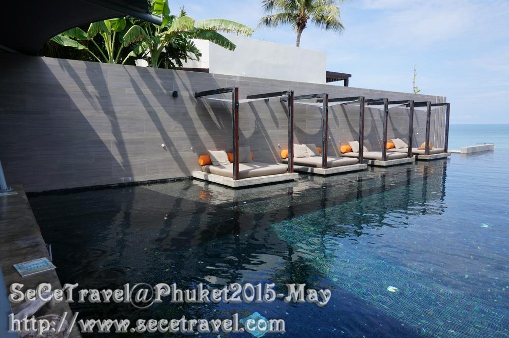 SeCeTravel-Phuket-20150514-28