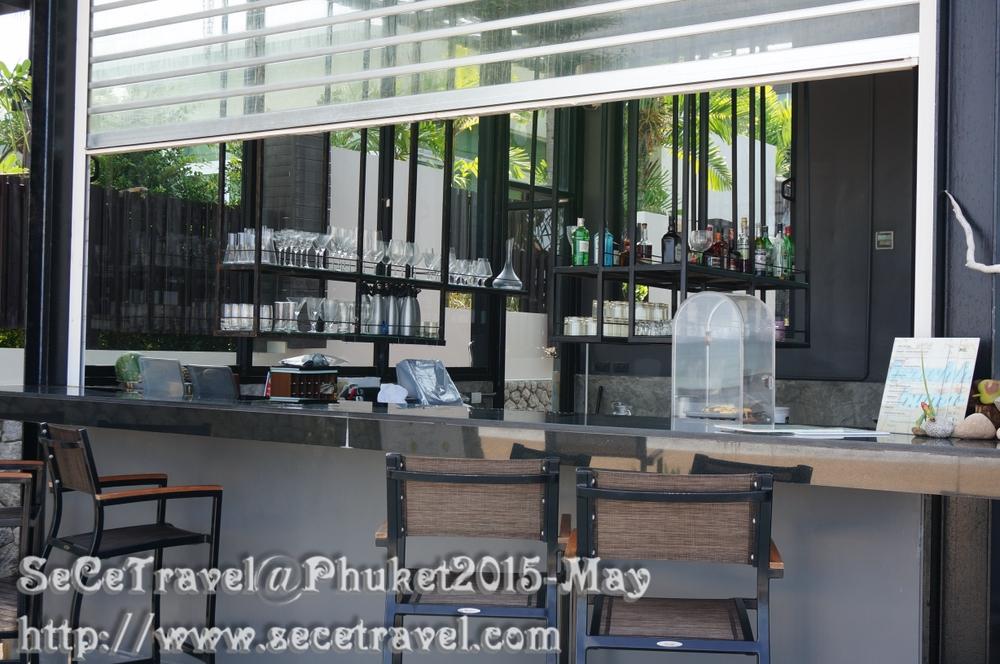 SeCeTravel-Phuket-20150514-32