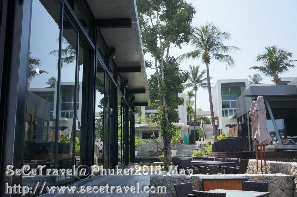SeCeTravel-Phuket-20150514-34