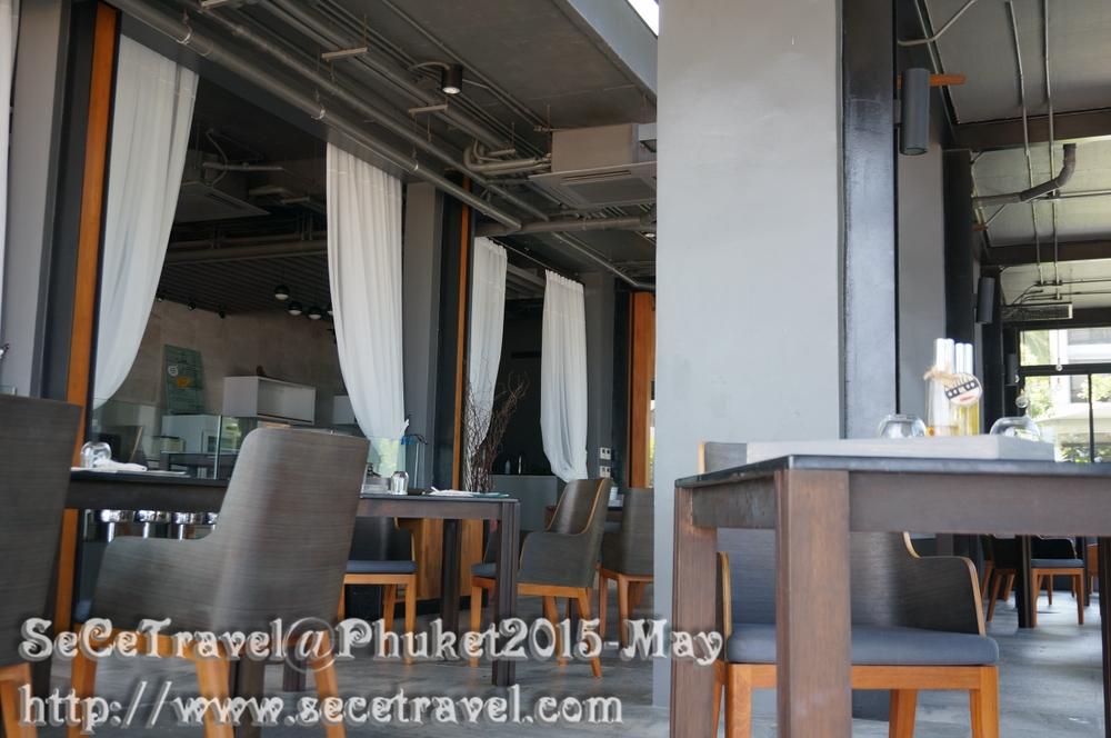 SeCeTravel-Phuket-20150514-35