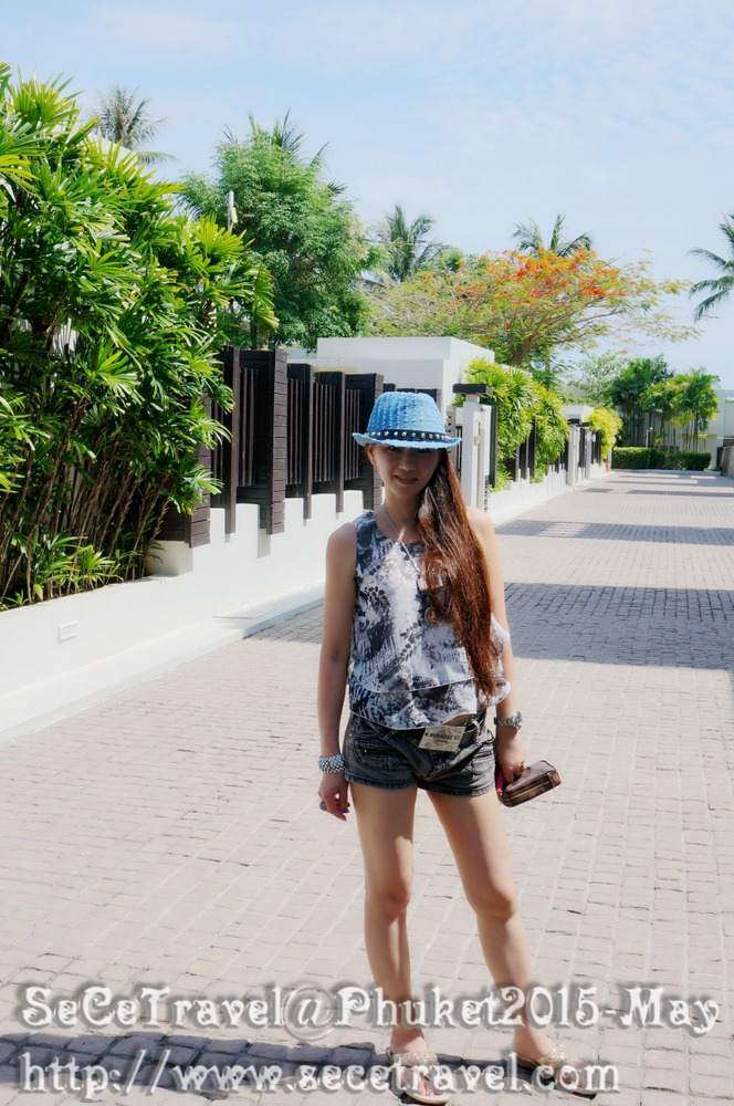 SeCeTravel-Phuket-20150514-39