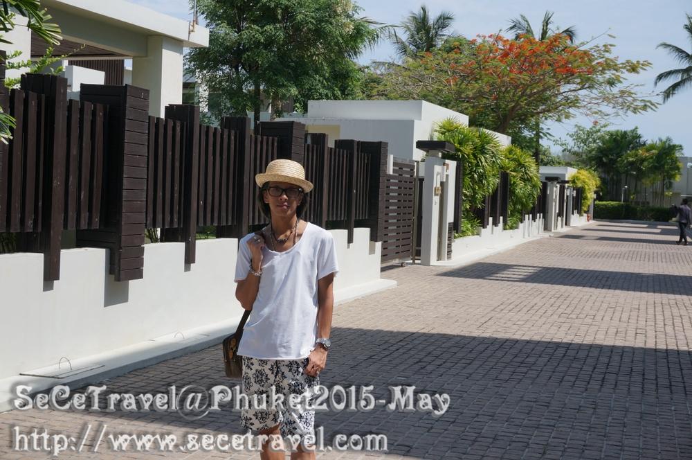 SeCeTravel-Phuket-20150514-41
