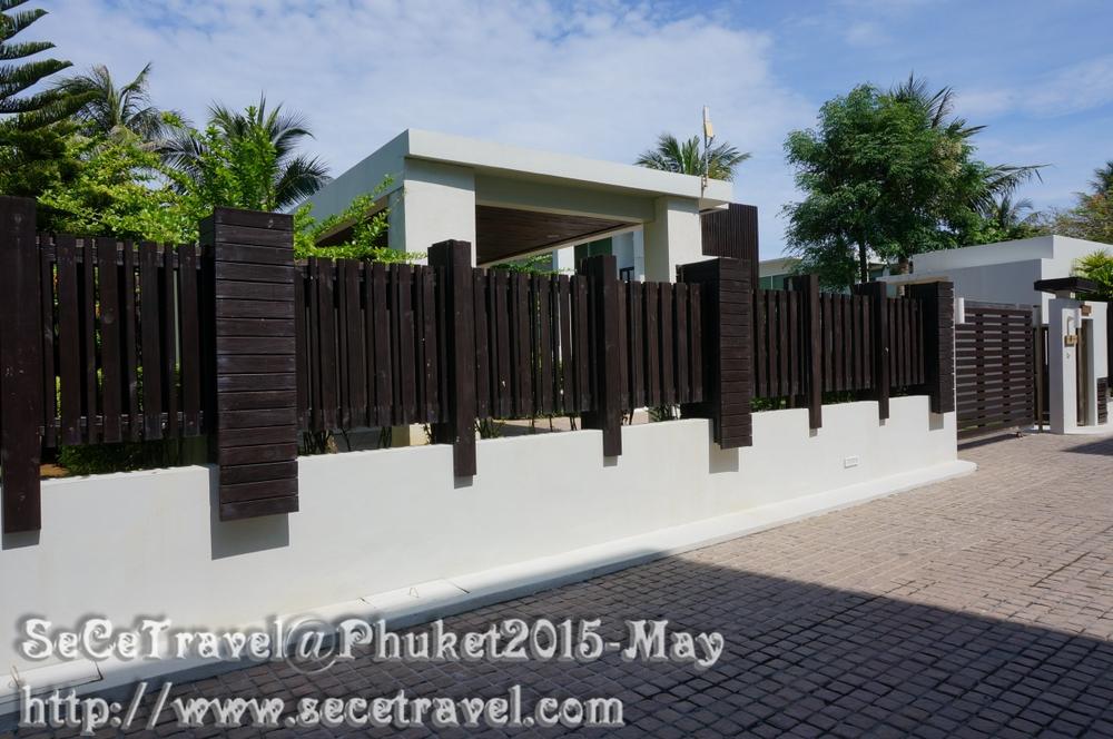 SeCeTravel-Phuket-20150514-44