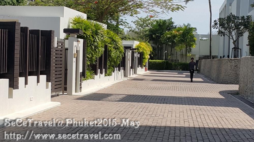 SeCeTravel-Phuket-20150514-45