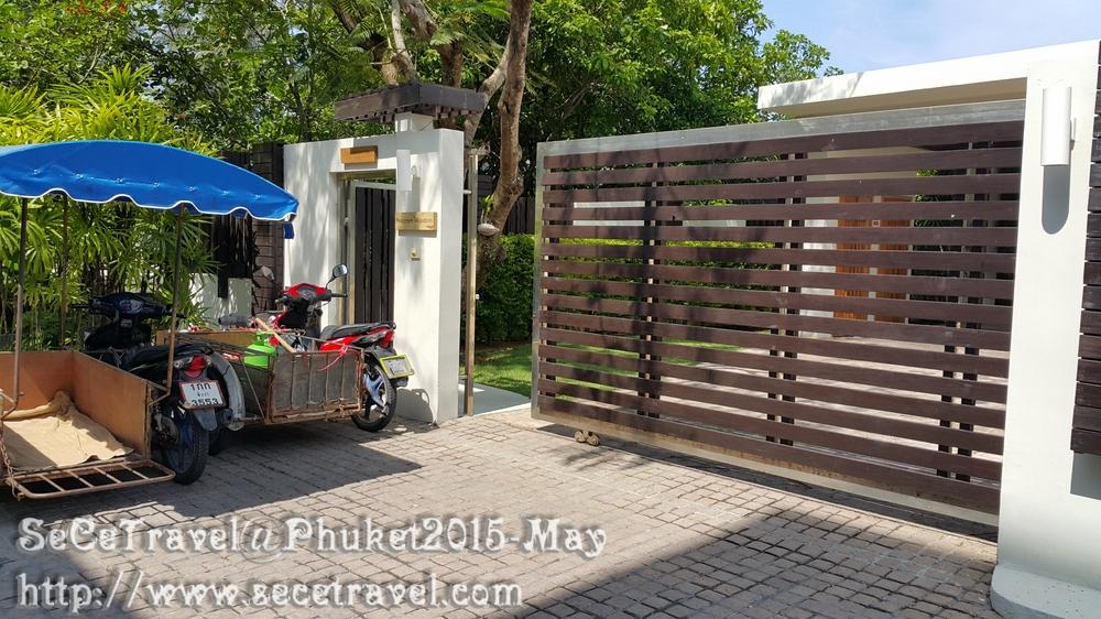 SeCeTravel-Phuket-20150514-47