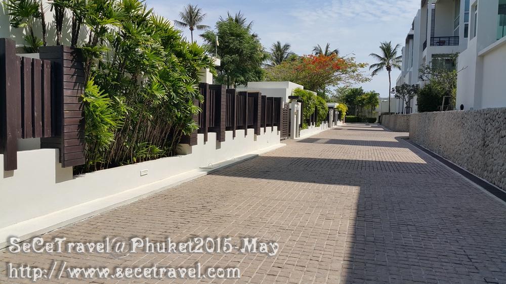 SeCeTravel-Phuket-20150514-48