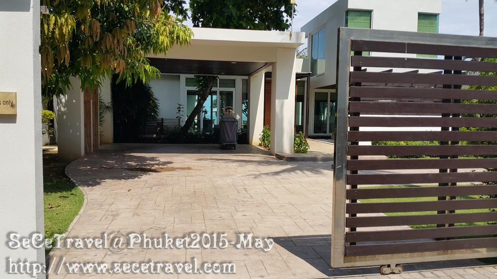 SeCeTravel-Phuket-20150514-52