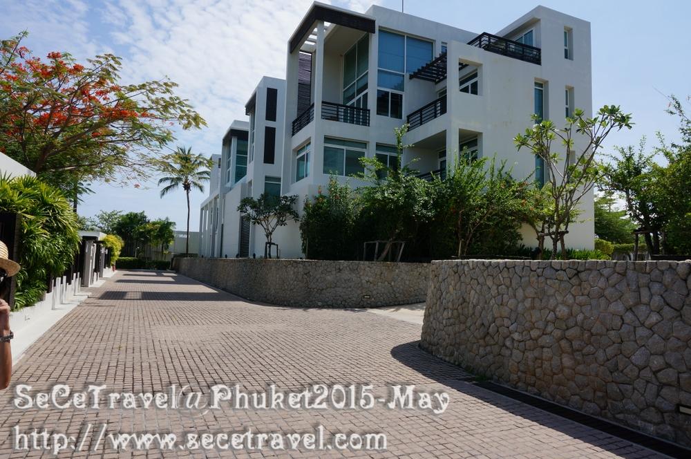 SeCeTravel-Phuket-20150514-55
