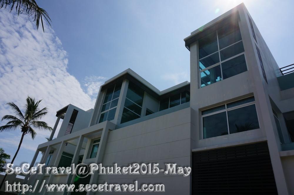 SeCeTravel-Phuket-20150514-57
