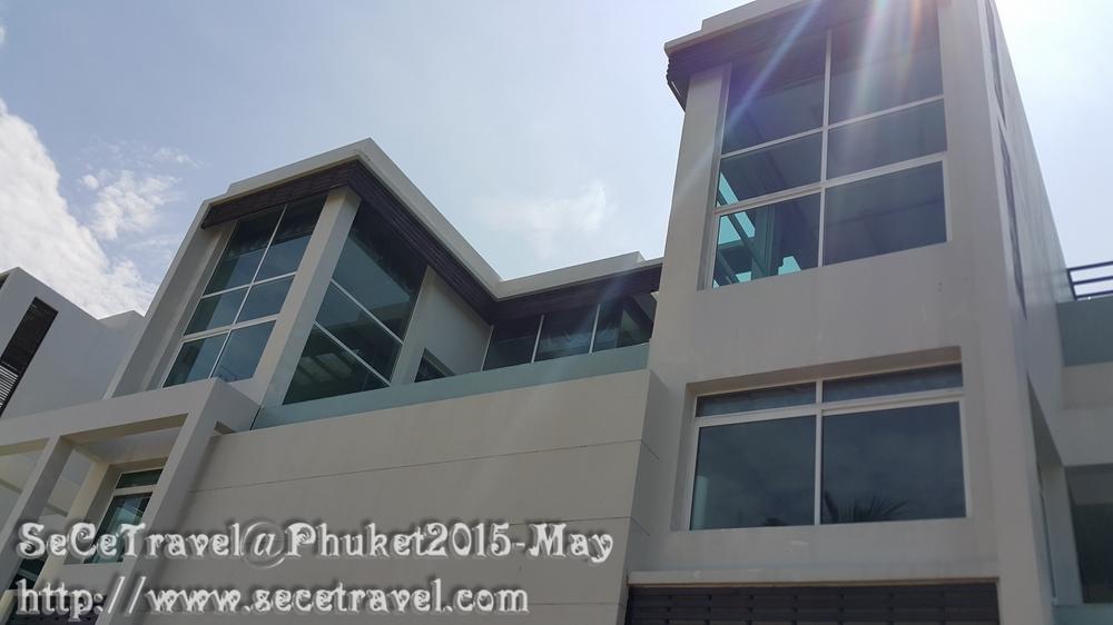 SeCeTravel-Phuket-20150514-64