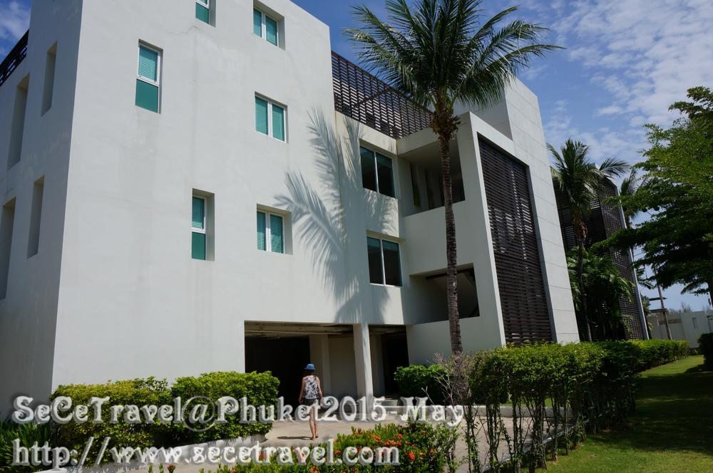SeCeTravel-Phuket-20150514-65