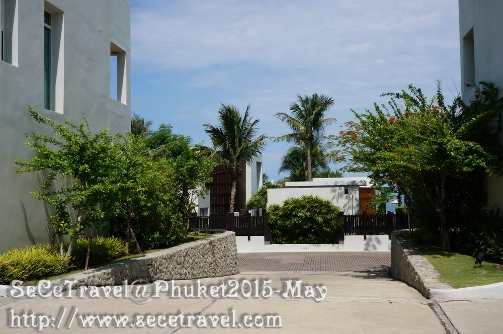 SeCeTravel-Phuket-20150514-66