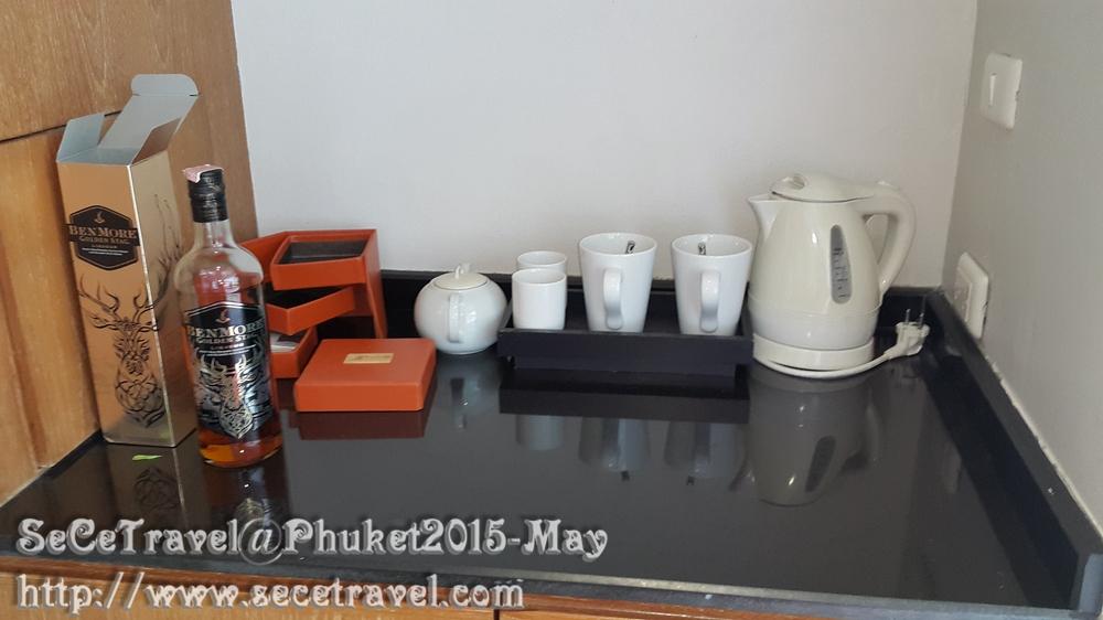 SeCeTravel-Phuket-20150514-74