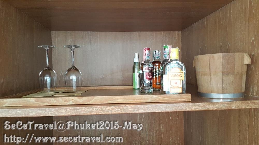 SeCeTravel-Phuket-20150514-77