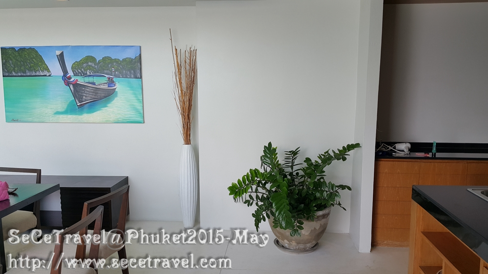 SeCeTravel-Phuket-20150514-88
