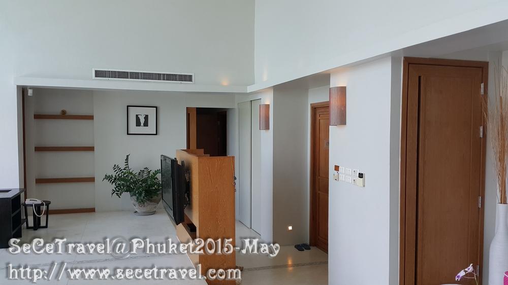 SeCeTravel-Phuket-20150514-89