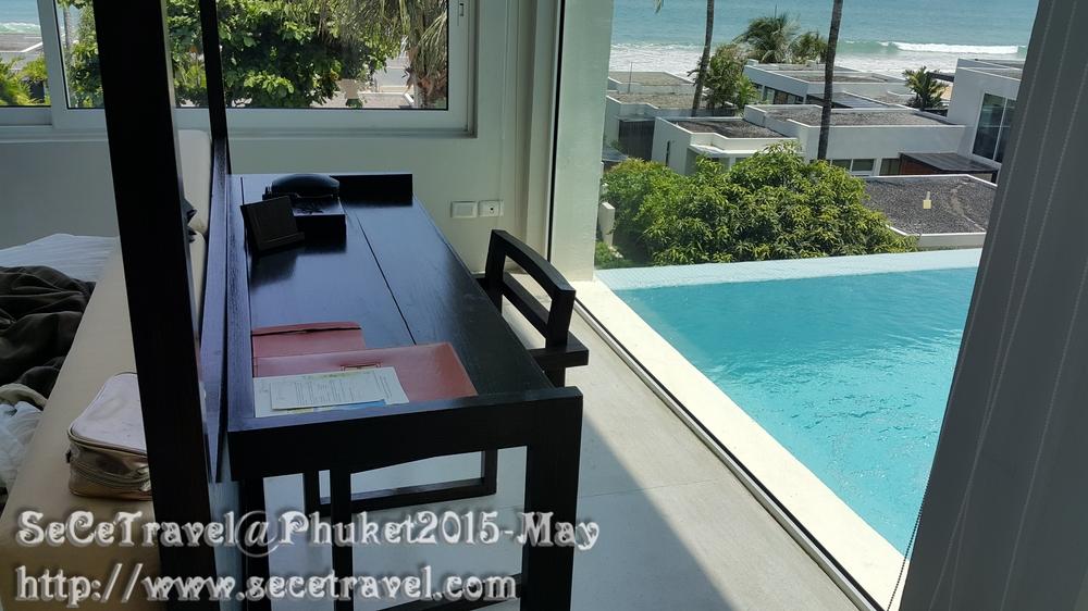 SeCeTravel-Phuket-20150514-95