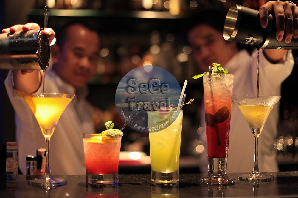 SeCeTravel-Grand President Hotel Bangkok-5