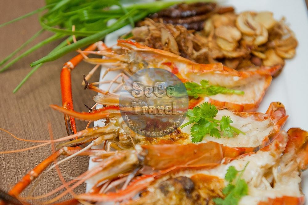 SeCeTravel-Grand President Hotel Bangkok-7