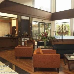 SeCeTravel-Hotel-BANGKOK-SIAM SUITE-03