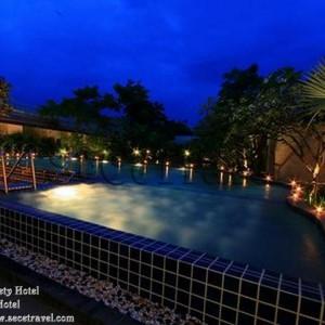 SeCeTravel-Hotel-BANGKOK-SIAM SUITE-05