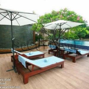 SeCeTravel-Hotel-BANGKOK-SIAM SUITE-06