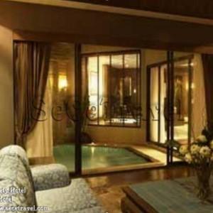 SeCeTravel-Hotel-BANGKOK-SIAM SUITE-12