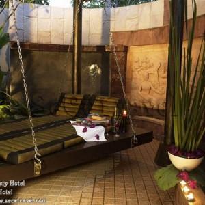 SeCeTravel-Hotel-BANGKOK-SIAM SUITE-17