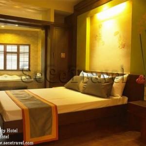 SeCeTravel-Hotel-BANGKOK-SIAM SUITE-18