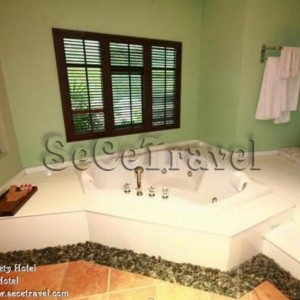 SeCeTravel-Hotel-BANGKOK-SIAM SUITE-23