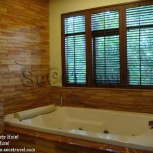SeCeTravel-Hotel-BANGKOK-SIAM SUITE-25