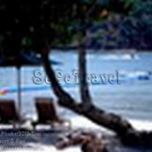 SeCeTravel-Phuket-Chandara-Beach-04