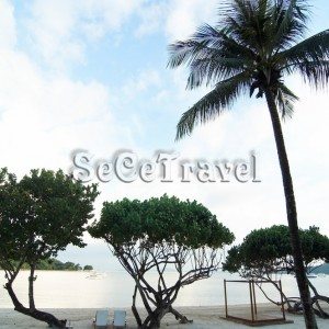 SeCeTravel-Phuket-Chandara-Beach-07