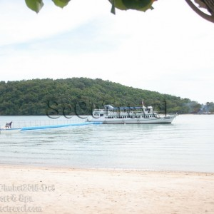 SeCeTravel-Phuket-Chandara-Beach-12