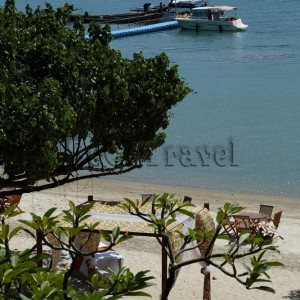 SeCeTravel-Phuket-Chandara-Beach-14