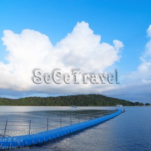 SeCeTravel-Phuket-Chandara-Beach-20