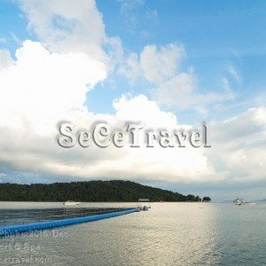 SeCeTravel-Phuket-Chandara-Beach-21