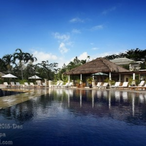 SeCeTravel-Phuket-Chandara-Pool-02