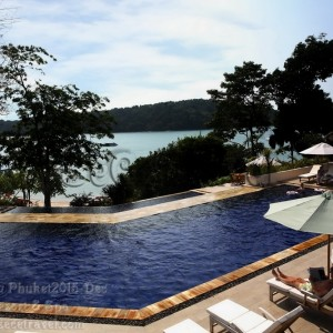 SeCeTravel-Phuket-Chandara-Pool-04