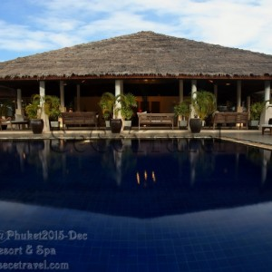 SeCeTravel-Phuket-Chandara-Pool-05