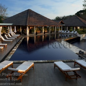 SeCeTravel-Phuket-Chandara-Pool-06