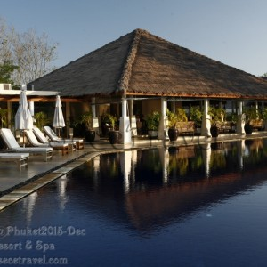 SeCeTravel-Phuket-Chandara-Pool-07