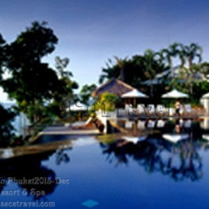 SeCeTravel-Phuket-Chandara-Pool-08