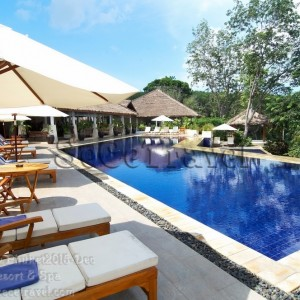 SeCeTravel-Phuket-Chandara-Pool-12