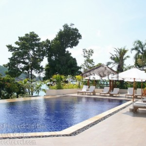 SeCeTravel-Phuket-Chandara-Pool-13